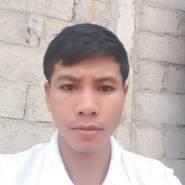 userus5348's profile photo