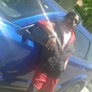 robertw56936's profile photo