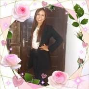 madelin111565's profile photo