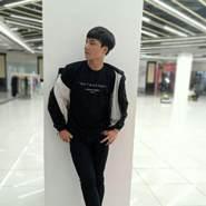 kim945642's profile photo