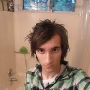 blakeo916996's profile photo