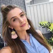 bellanma's profile photo