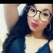 luisaa660029's profile photo