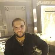 abdullhaez88's profile photo