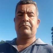 luzianoj's profile photo