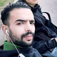 kalm916106's profile photo