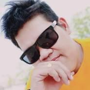 userlx41's profile photo