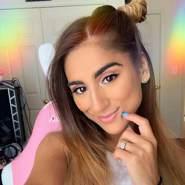 oliviana660's profile photo