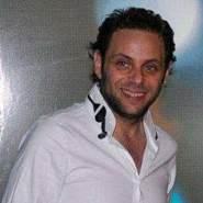 mhmd664226's profile photo
