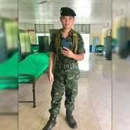 wootdyw552052's profile photo
