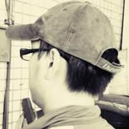badanw's profile photo