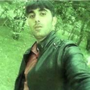 resade502880's profile photo