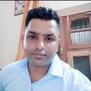 thakurr764048's profile photo