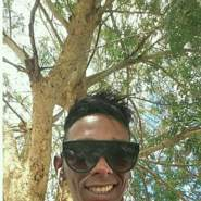 yoannisfernandez's profile photo