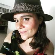marianar977323's profile photo