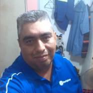 lucio421517's profile photo