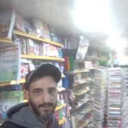 mustapham53355's profile photo
