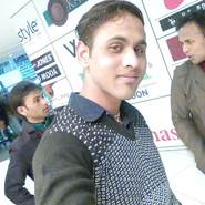rakeshs506006's profile photo