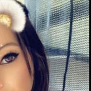 sama979's profile photo