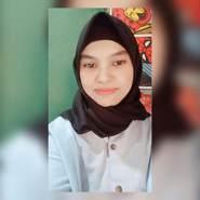 adem823934's profile photo