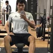 trungp800981's profile photo