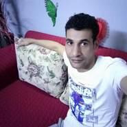 aalmhmdaaly's profile photo
