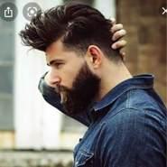 kaled653715's profile photo