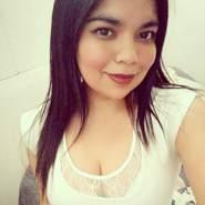 brendac529176's profile photo