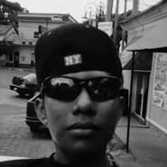 arturos346986's profile photo