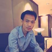 useros8347's profile photo