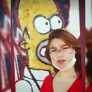 peerlag's profile photo
