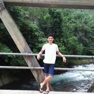 kaj3297's profile photo