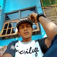 kajis89's profile photo