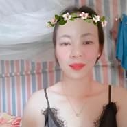 anna827216's profile photo