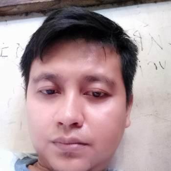 aday248_Jawa Barat_Холост/Не замужем_Мужчина