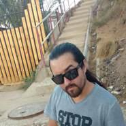fabianc130842's profile photo