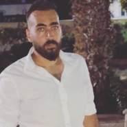 mohameda5793's profile photo