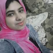 f467839's profile photo