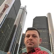 johnson559995's profile photo