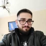 wupw361's profile photo