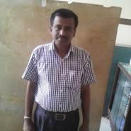 monindran's profile photo
