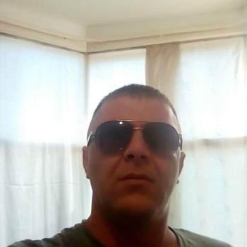 cosminr998645_Alba_Libero/a_Uomo