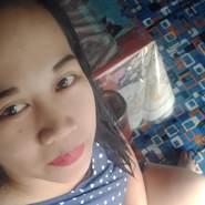 lovemarieann's profile photo
