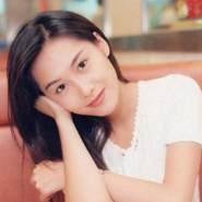 ashlynlacy's profile photo