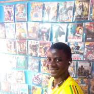 godfreykaggwa's profile photo
