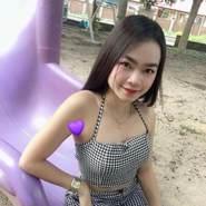 oil3663's profile photo