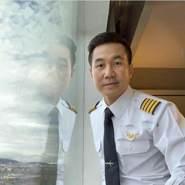 chiyung110's profile photo