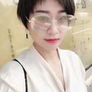 userdimx768's profile photo