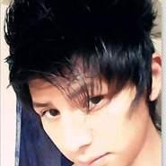 henryl530720's profile photo
