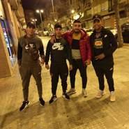 marouanem580045's profile photo